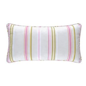 Liliann Stripe Pillow