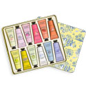 Crabtree & Evelyn Hand Therapy Paint Tin (12 x 0.9 oz., 25g)
