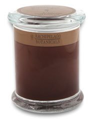 Archipelago Excursion Fiji Glass Jar Candle