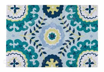 Alena Washable Rug
