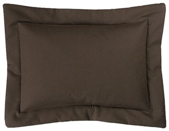 Izmir Breakfast Pillow Chocolate