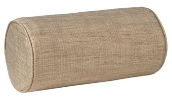 Martinique Jumbo Neckroll Pillow