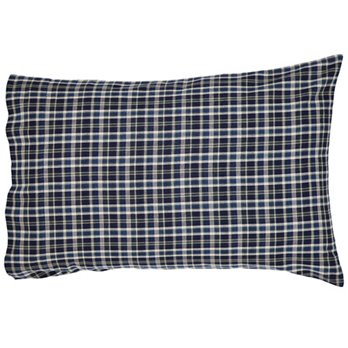 Columbus Pillow Cases