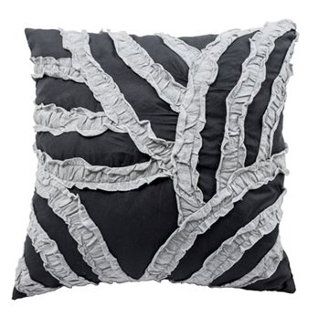 Vue Cersei 16-inch Square Pillow