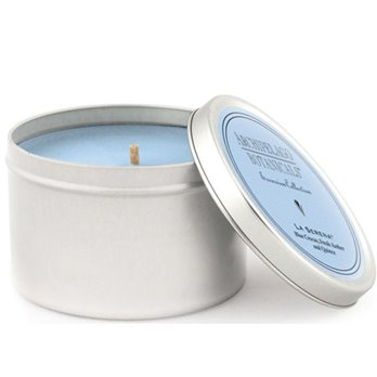 Archipelago Excursion La Serena Candle in Tin