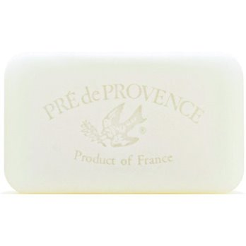 Pre de Provence Milk Shea Butter Enriched Vegetable Soap,150 g