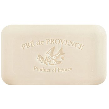 Pre de Provence Mirabelle Shea Butter Enriched Vegetable Soap 150 g