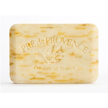 Pre de Provence Angels Trumpet Shea Butter Enriched Vegetable Soap 150 g