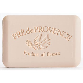 Pre de Provence Coconut Shea Butter Enriched Vegetable Soap 250 g