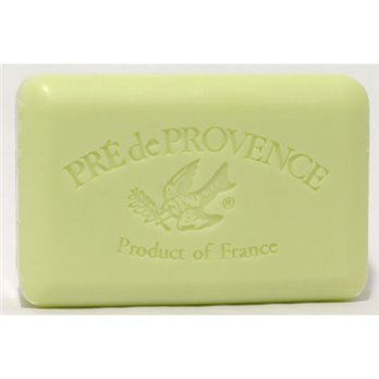 Pre de Provence Linden Shea Butter Enriched Vegetable Soap 250 g