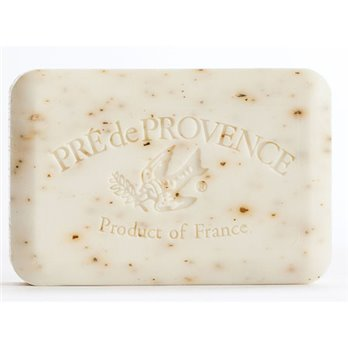 Pre de Provence White Gardenia Shea Butter Enriched Vegetable Soap 250 g