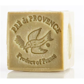 Pre de Provence Natural Marseille Soap 150 g