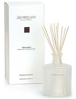 Archipelago Excursion Havanna Diffuser