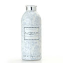 Nantucket Briar Talc Free Body Powder by Crabtree & Evelyn (75 g)