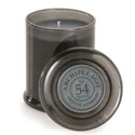 Archipelago Smoked Ashwood Jar Candle