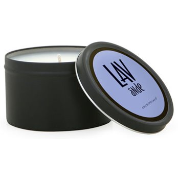 Archipelago Lavande Travel Tin Candle