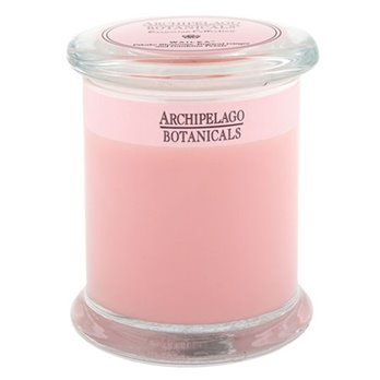 Archipelago Excursion Wailea Glass Jar Candle