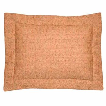 La Selva Orange Mist Breakfast Pillow