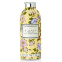Summer Hill Talc Free Body Powder by Crabtree & Evelyn (75 g)