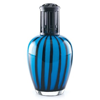 La Tee Da Blue Hypnotic Fragrance Lamp