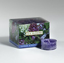 Yankee Candle Lilac Blossoms Tea Lights