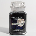 Yankee Candle MidSummers Night Large Jar Candle