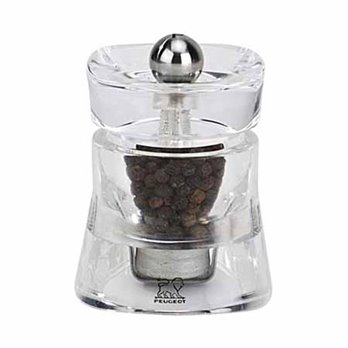 Peugeot Baltic Pepper Mill