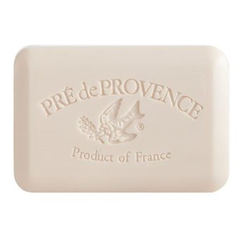 Pre de Provence Honey Almond Shea Butter Enriched Vegetable Soap 250 g