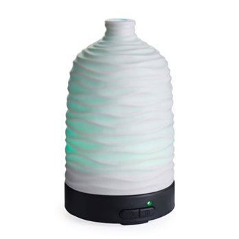 Essential Oil Diffuser Harmony by Airomé