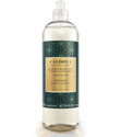 Caldrea Juniper Laurel Mint Dish Soap