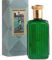 Caswell-Massey Greenbriar After Shave