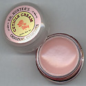 Caswell Massey Dr. Hunter Cuticle Cream
