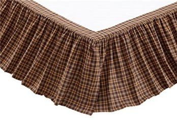 Prescott Queen Bed Skirt