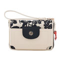 Spartina 449 Privateer Multi Phone Wallet