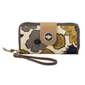 Yemaya Yacht Club Wallet by Spartina 449 | P. C. Fallon Co.