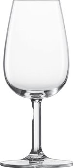 Schott Zwiesel Tritan Bar Special SIZA Official Portuguese Port Glass Set of 6