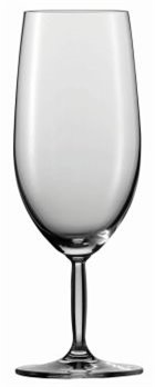 Schott Zwiesel Tritan Diva All Purpose/Beer Glass Set of 6
