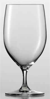 Schott Zwiesel Tritan Top Ten/Forte Water Goblet Set of 6