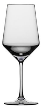 Schott Zwiesel Tritan Pure Cabernet Wine Glass Set of 6