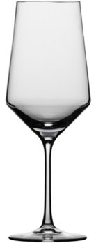 Schott Zwiesel Tritan Pure Bordeaux Wine Glass Set of 6