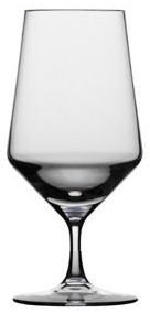 Schott Zwiesel Tritan Pure Goblet Set of 6