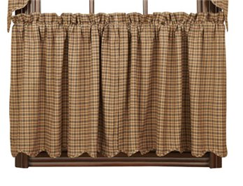 Millsboro Scalloped Tiers 24 x 36