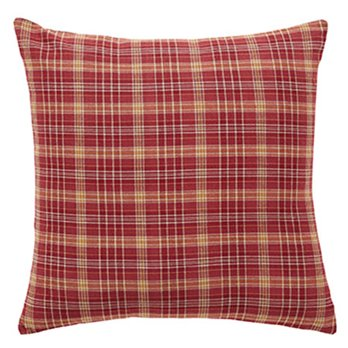 Arlington Fabric Pillow 16 x 16