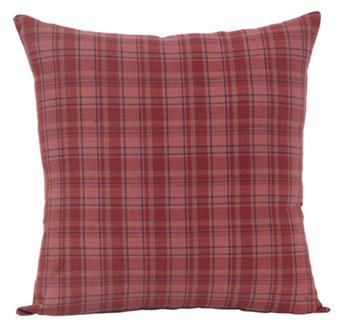 Millsboro Fabric Pillow 16 x 16