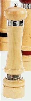 12 Inch Professional Natural Pepper Mill