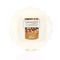 Yankee Candle All is Bright Tarts Wax Potpourri