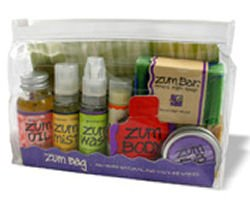 Zum Bag Assorted Blends