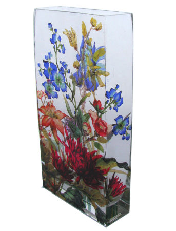Tiffany vase in Vases - Compare Prices, Read Reviews and Buy at