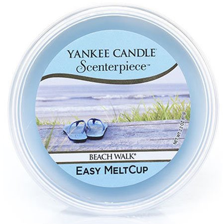 Yankee candle beach walk scenterpiece easy meltcup pc fallon email a friend thecheapjerseys Gallery