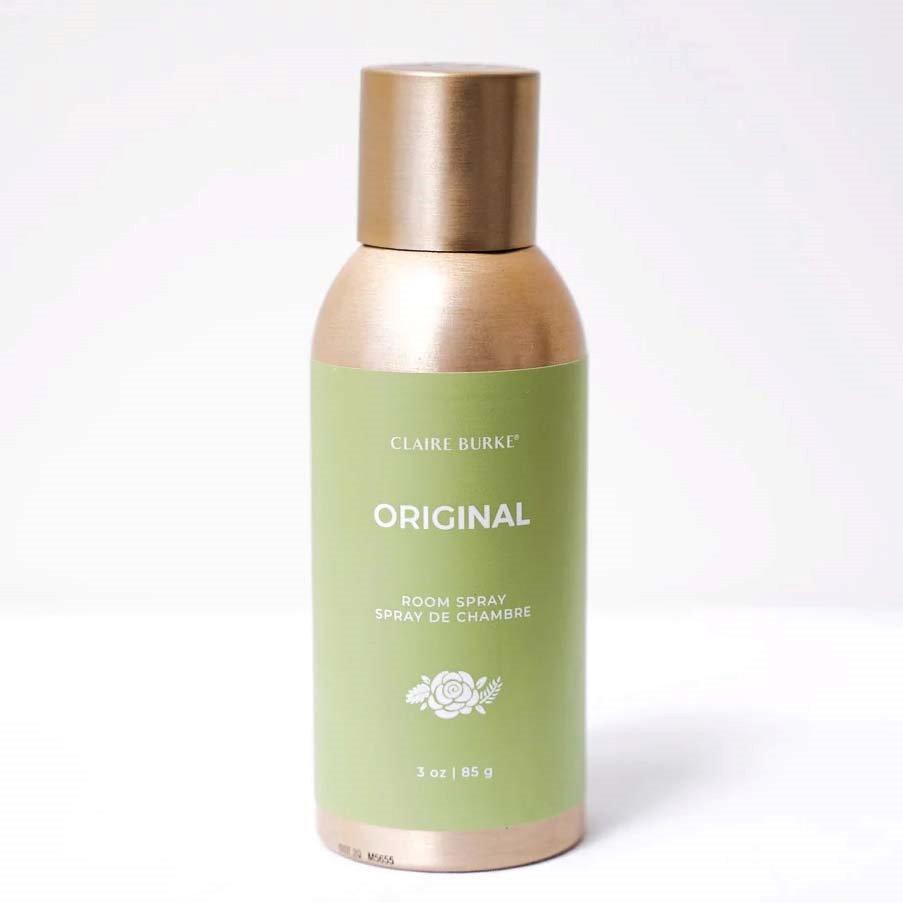 Kitchen Spice Home Fragrance Spray